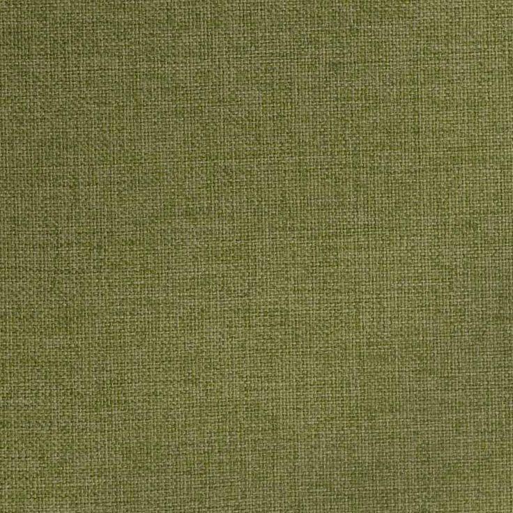 Warwick Fabrics : GLOBE, Colour HERB