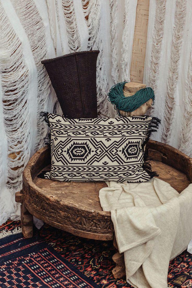 Etsy Throw Pillows Best 25 Southwestern Decorative Pillows Ideas On Pinterest