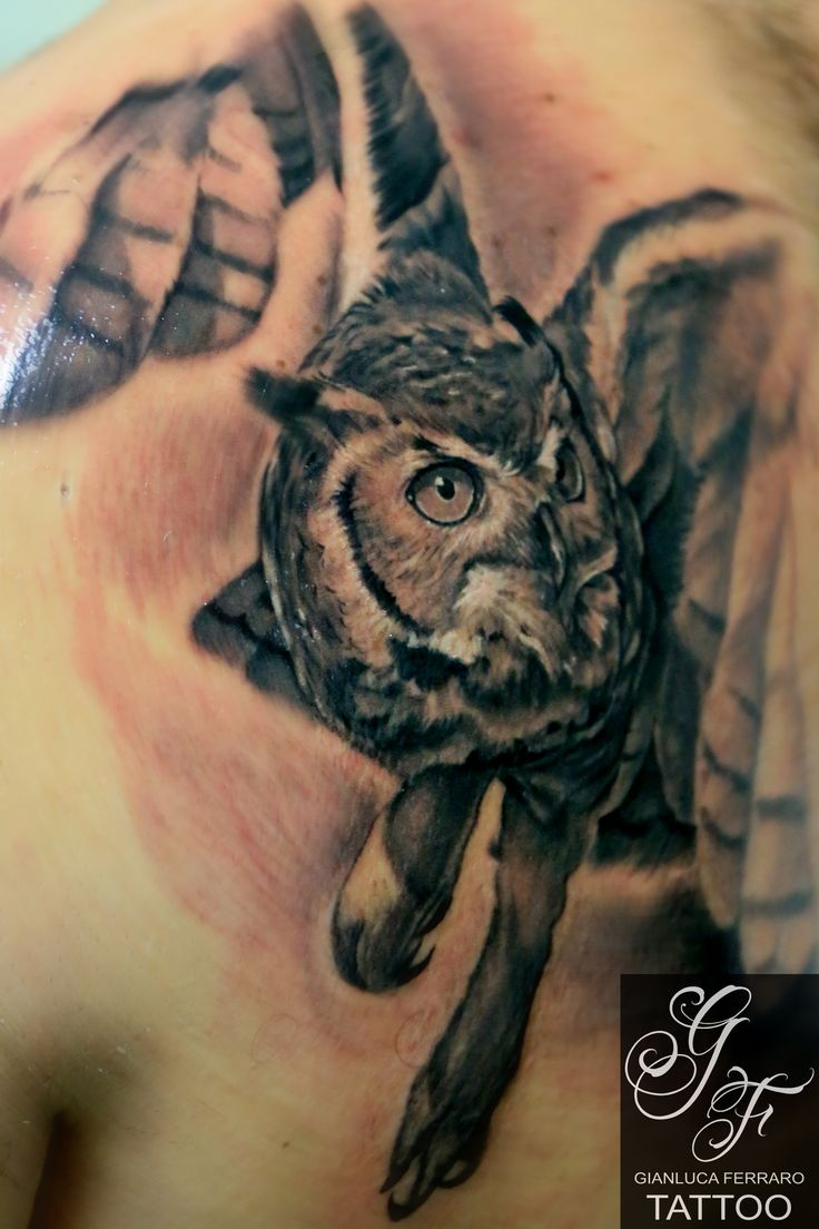 #tattoo #tatuaggi #realistic #migliore #napoli #realistici #tatuaggibiancoenero…