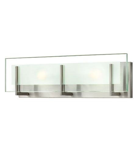 Best Lighting Images On Pinterest Ceiling Lamps Chandeliers - 18 inch bathroom light fixture