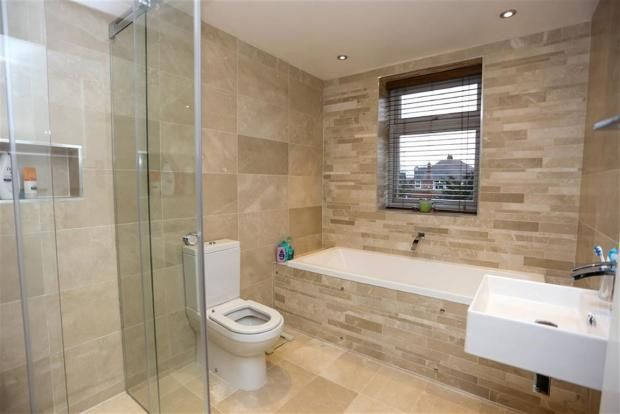 3 bedroom semi-detached house for sale in Parkville Road, Didsbury, Manchester - Rightmove | Photos
