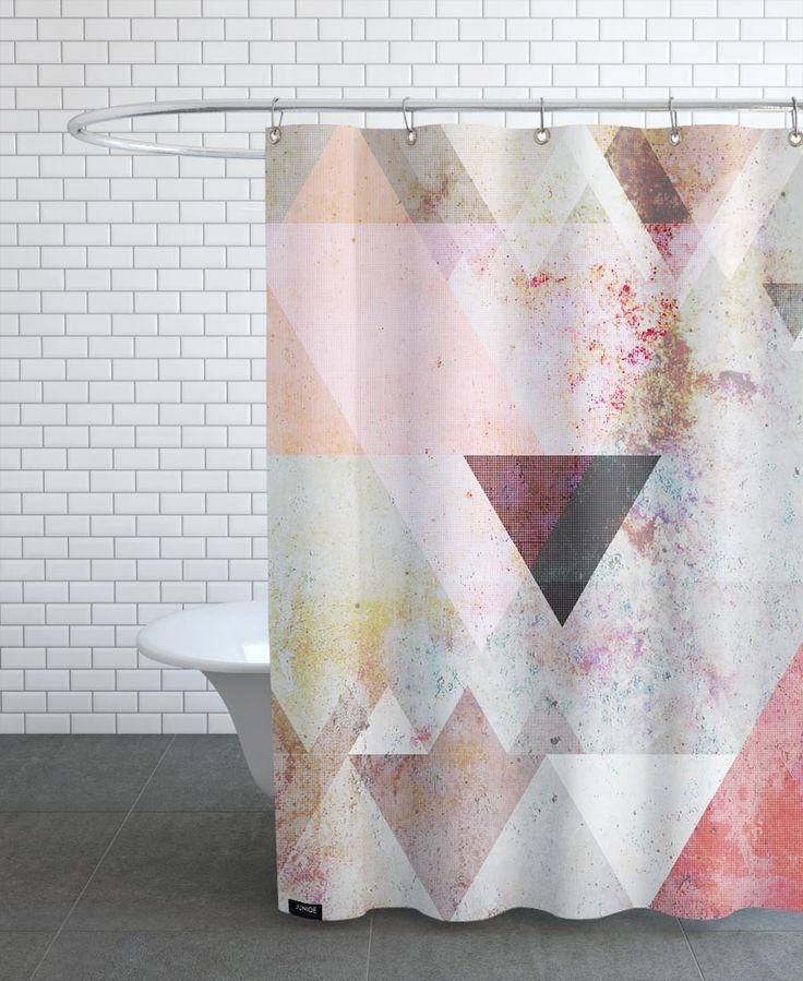 Mejores 45 im genes de tendencia en decoraci n de ba os for Bathroom design 2019