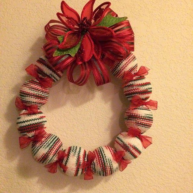 349 Best Crafts Machine Knitting Images On Pinterest Breien Knits