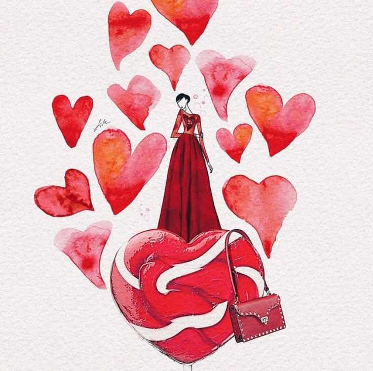 149 best Valentine\'s day images on Pinterest | Treats, Happy ...