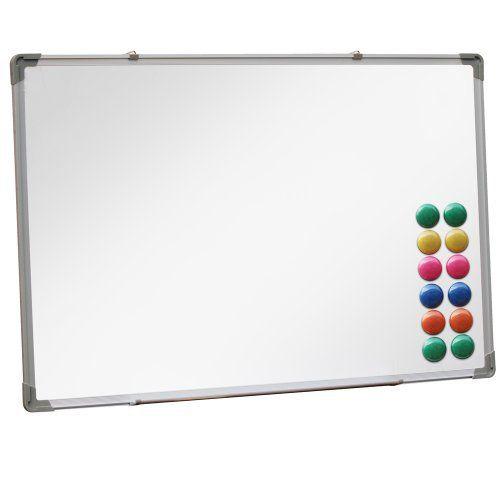17 meilleures id es propos de tableau magn tique sur pinterest murs table - Aimant tableau magnetique ...