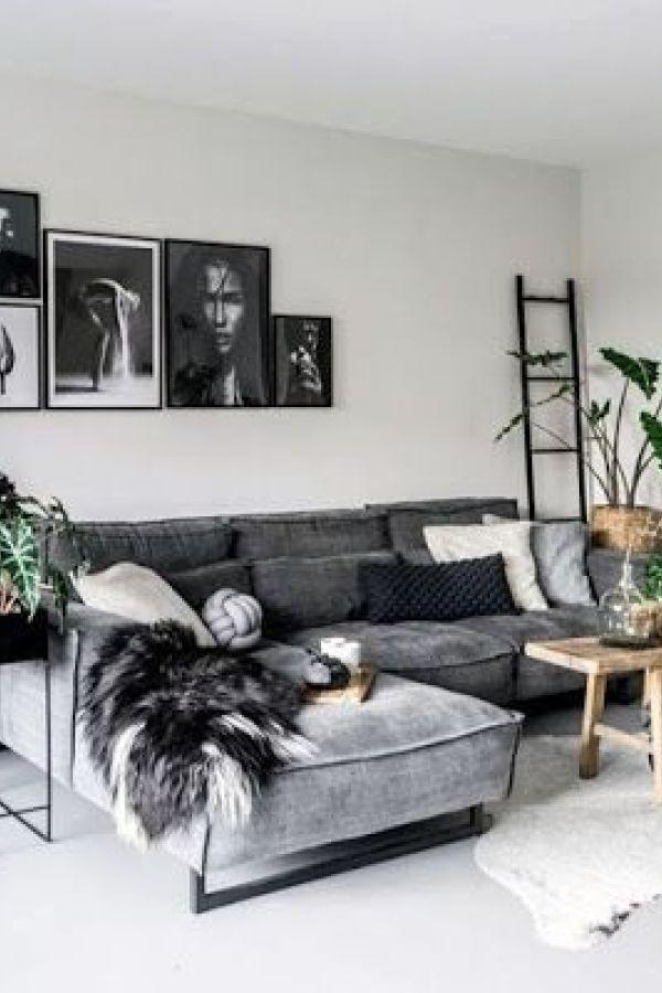 Amazing Modern Living Room Decor Ideas 9 Living Room Amazing