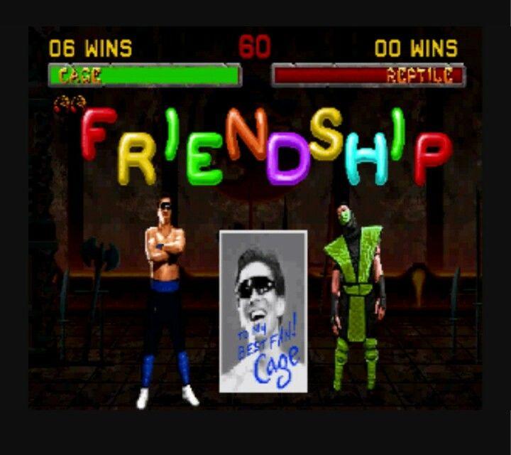 mk 2 friendship