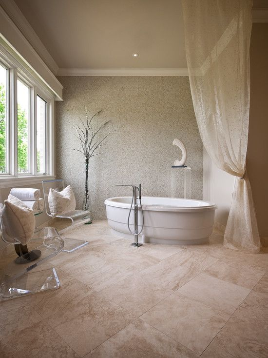 Bathroom Ideas Travertine 56 best natural stone travertine bathroom images on pinterest