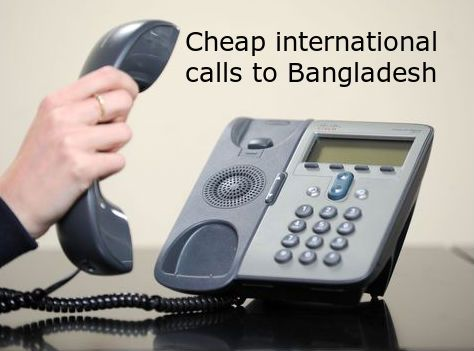 If you are going to buy a #callingcard to keep in touch with your family, friend and business in Bangladesh from Canada, your choice of cards that offer cheap international #CallsToBangladesh, #CallBangladeshCheap, #CallBangladeshFromUSA then choose 2YK international #calling #card service and enjoy your cheap #international #calls to #Bangladesh. Know more, click here - http://help.readytoview.com/entries/109287806-How-to-call-Bangladesh-from-USA
