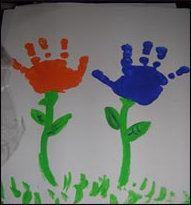 Resultados de la Búsqueda de imágenes de Google de http://www.hadamargarita.com/up/general/rosa-con-pintura-de-dedos.jpg