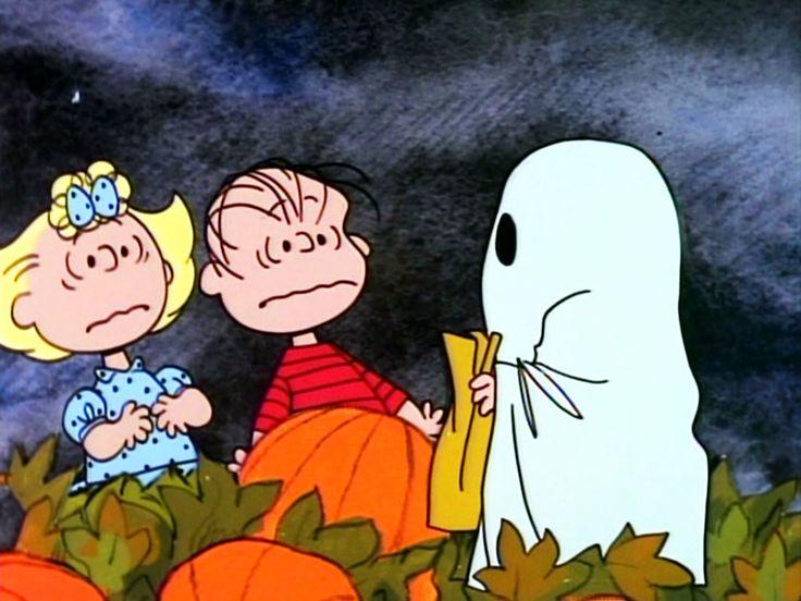 peanuts halloween wallpaper 009 back to peanuts halloween wallpaper - Charlie Brown Halloween Cartoon
