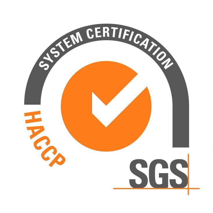 Sistema de Análisis de Peligros y de Puntos Críticos de Control (HACCP)