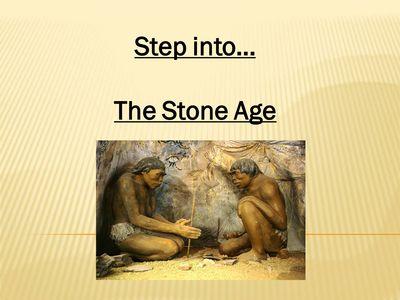 stone age presentation.pptx