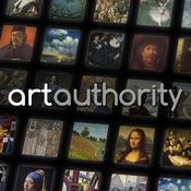 Art Authority for iPad is an application that explores famous artworks by era, and provides information that links them together.