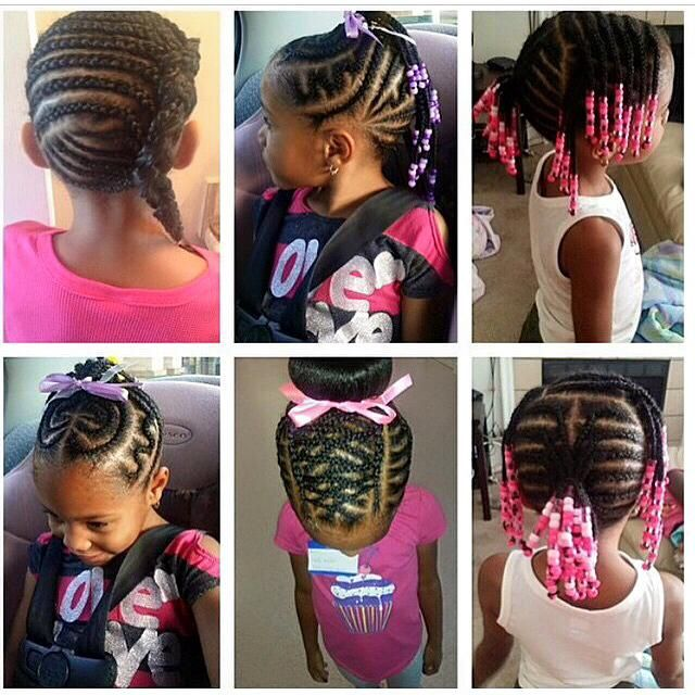 hair styles in braids 1181 best images about braided masterpieces on 1181 | 8fda02677be4bf6933a6e9a107bbc007