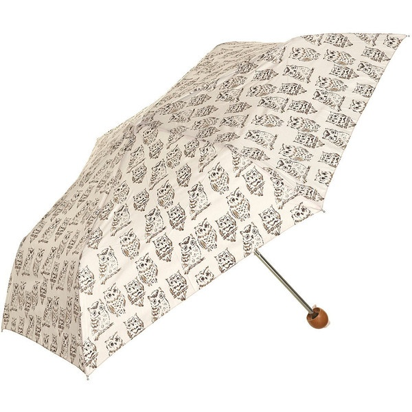 Owl Umbrella.  Okay everyone, I'm warning/apologizing to you now.  Summer has officially begun, and I just found @My Owl Barn on here.  What does this mean?  Two words.  Pinning.  Spree. :D