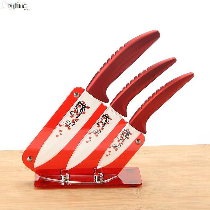 173 besten Kitchen Knives & Accessories Bilder auf Pinterest ...