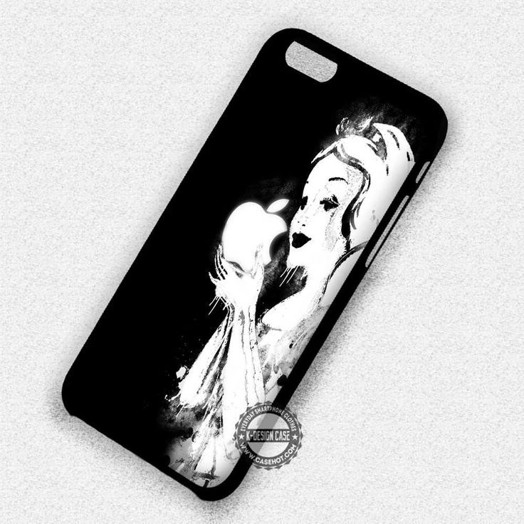Beautiful Princess Disney - iPhone 7 6 Plus 5c 5s SE Cases & Covers