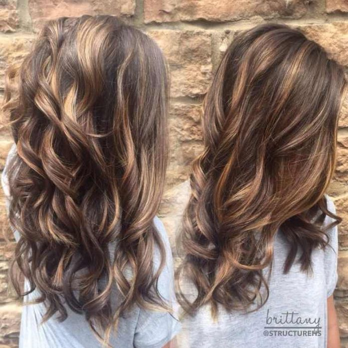 17 Best Ideas About Short Caramel Hair On Pinterest