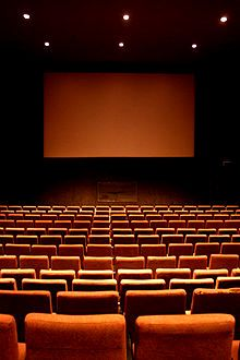 What makes a great film? Everyone has their own views, but perhaps the only defining quality is quality itself. This, however, is my list of 100 of the greatest, with links to all my film reviews.