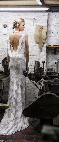 14 best Morgan Davies & Cymbeline images on Pinterest   Short ...