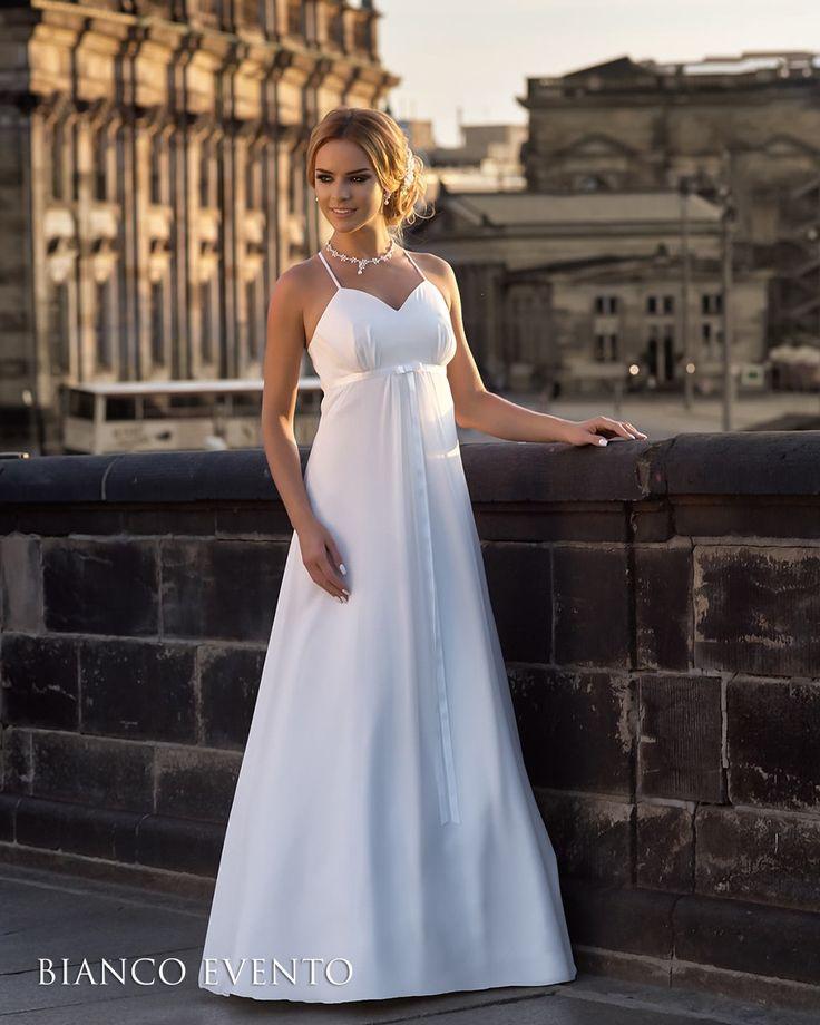 17 meilleures id es propos de robes de mari e taille
