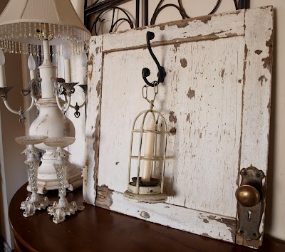 151 best images about old door projects on pinterest