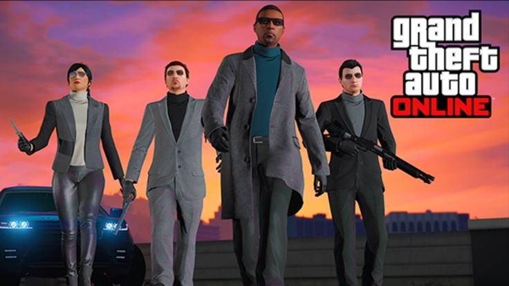 GTA 5 Criminal Expansion - VIP for FREE, Save MILLIONS of Dollars & More...