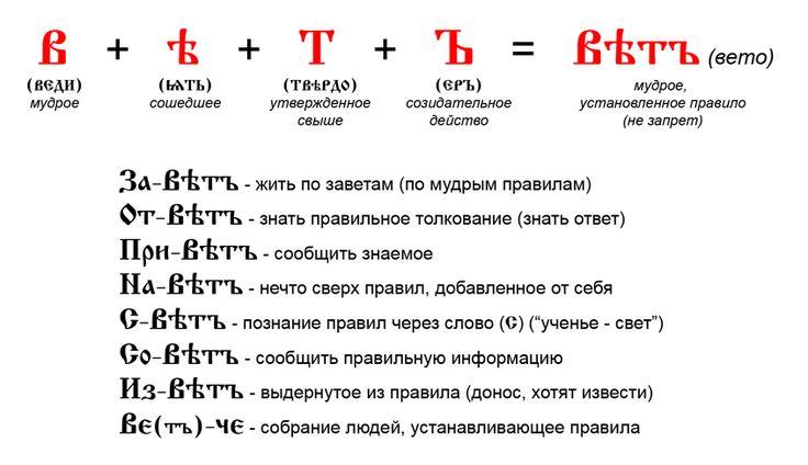 410_ВЕТЪ