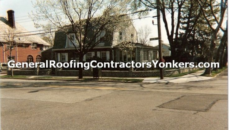 #Asphalt Contractor #Yonkers Great #Roofing & General Contractor Inc. has been providing asphalt service at a very reasonable and affordable rate.  Our experience let us to serve you better so everything we do for you is of the highest standards. http://www.generalroofingcontractorsyonkers.com/asphalt/
