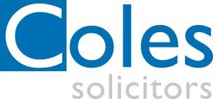Coles Solicitors can help with all aspects of legal services and they are in the centre of Settle in the Town Hall. Also offices in York, Thirsk, Northallerton and Yarm. http://www.coles-law.co.uk/
