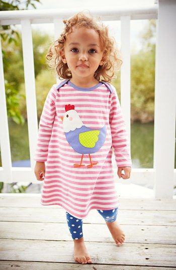 17 best images about mini boden on pinterest jersey for Mini boden rabatt