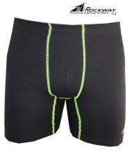 Funkční prádlo Rockway  - Spodky Ag+