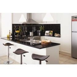 If you're looking to add a classic flavour to your kitchen then the Ravina kitchen is for you. This timeless range, with its stylish provincial finishes and profile doors, will bring a touch of European class to any home.  - See more at: http://shop.mitre10.com.au/kitchens/imagine-kitchens/ravina
