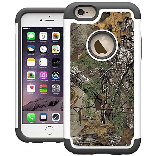 1000 ideas about iphone cases camo on pinterest camo