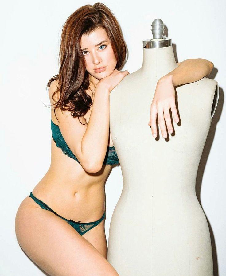 Sarah rose bikini