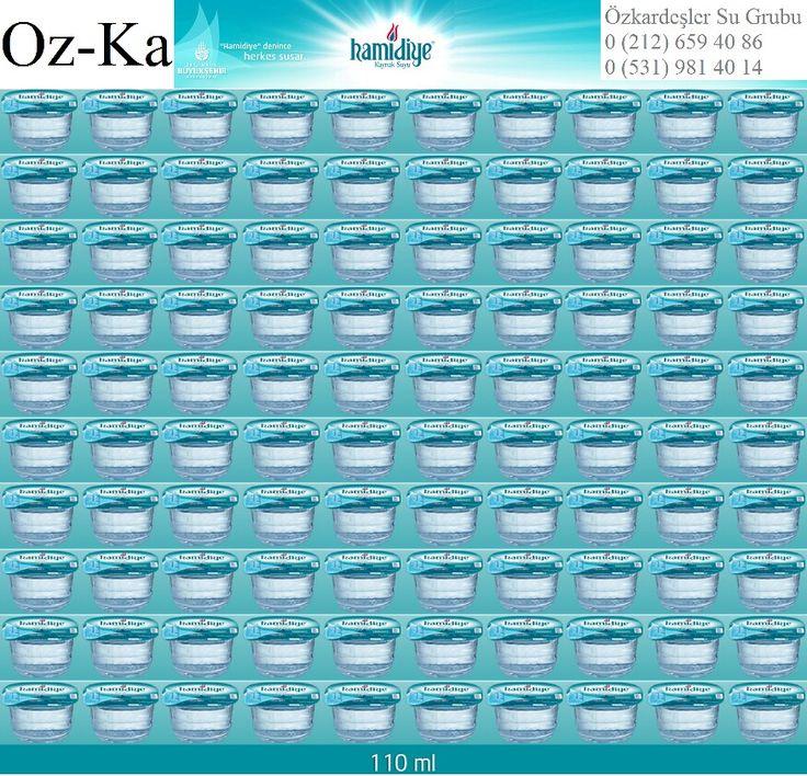 Özkardeşler Su: 0 (212) 659 40 86 0 (531) 981 40 14 www.n11.com/magaza/aromasu  Satılan ürünleri-hizmetler: 110 CC Bardak Su, 180 CC Bardak Su, 225 cc Bardak Su, 300 cc Bardak Su, 19 Litre damacana su, 19 Litre kullan at pet su, 10 litrelik Pet su, 5 L Pet Su, 1.5 litre Pet su, 0.5 Pet litrelik su, 0,33 Litre Pet Suları, Damacana pompaları, Sebil temizliği, Sebil Satışı  SERVİS BÖLGELERİ: Başakşehir; İkitelli, Aymakoop Sanayi Sitesi,  Bağcılar Güngören Sanayi Sitesi, İstanbul Çorapçılar…