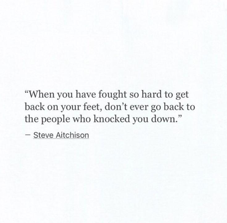 Best 25+ Misunderstood Quotes Ideas On Pinterest