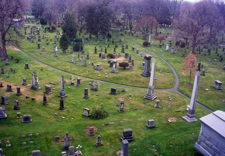green-wood cemetery brooklyn new york, brooklyn cemetery, new york cemetery, green-wood cemetary