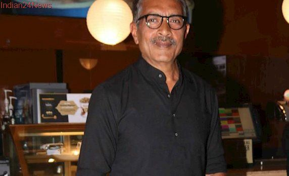 Censor Board Interprets Rules Their Own Way: Prakash Jha