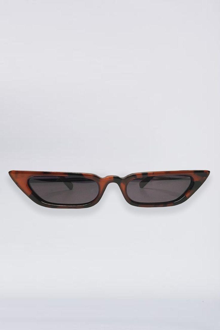 1437 besten Oculos Bilder auf Pinterest | Brille, Brillen und ...