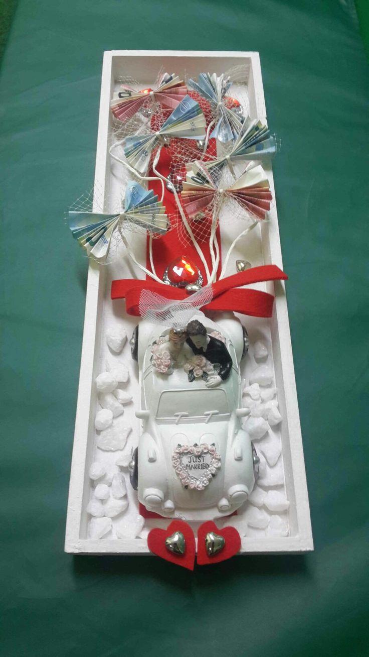 357 besten geschenk idee bilder auf pinterest geschenke verpacken kleine geschenke und diy. Black Bedroom Furniture Sets. Home Design Ideas