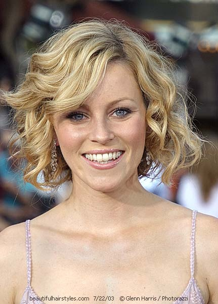 Google Image Result for http://www.beautifulhairstyles.com/2003/pictures/030622elizabethbanks.jpg