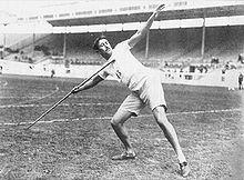 Atletismo - Wikipedia, la enciclopedia libre