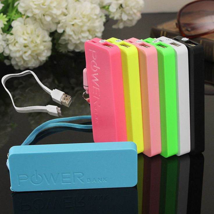2016 New solar battery power bank 10000mah waterproof bateria externa solar charger for a for all mobile phone Powerbank | #MobilePhonePowerBank #PowerBank10000mah