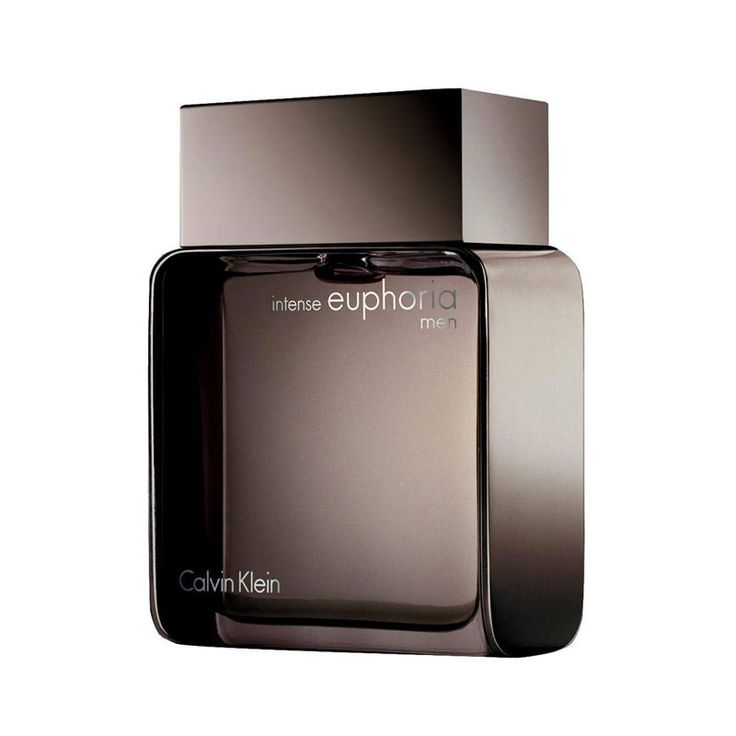 Calvin Klein Euphoria Men Intense EDT Spray Calvin Klein Euphoria Men Intense eau de toilette spray offers a darker alternative to the tradition Euphoria scent. Top notes of ginger pepper and hydroponic sage fuse with a heart of oudh wood, veti http://www.MightGet.com/may-2017-1/calvin-klein-euphoria-men-intense-edt-spray.asp
