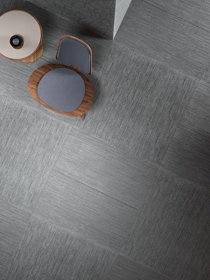 14 best ABK Kitchens images on Pinterest Floors, Ceramic tile - vinylboden f r k che