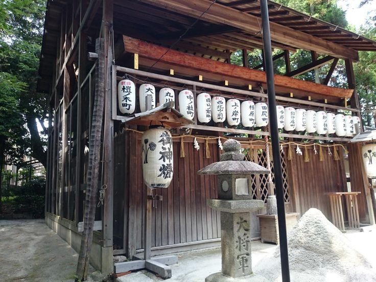 大将軍神社 DSC_0628