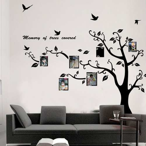 las 25 mejores ideas sobre tatuajes de 193 rbol geneal 243 gico best 25 kitchen wall decorations ideas on pinterest