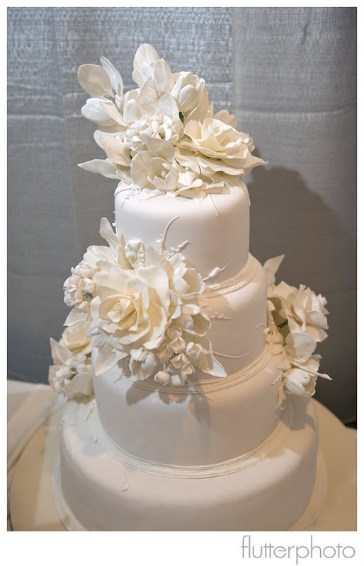new york wedding cakes sylvia 1000 images about sylvia weinstock cakes on 17839